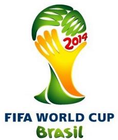 FIFA World Cup Brasil 2014