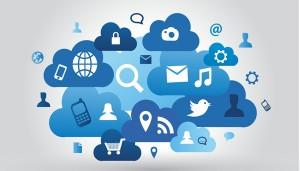 Des services toujours plus nombreux hébergés dans le cloud pour soutenir votre site Web sous CDN